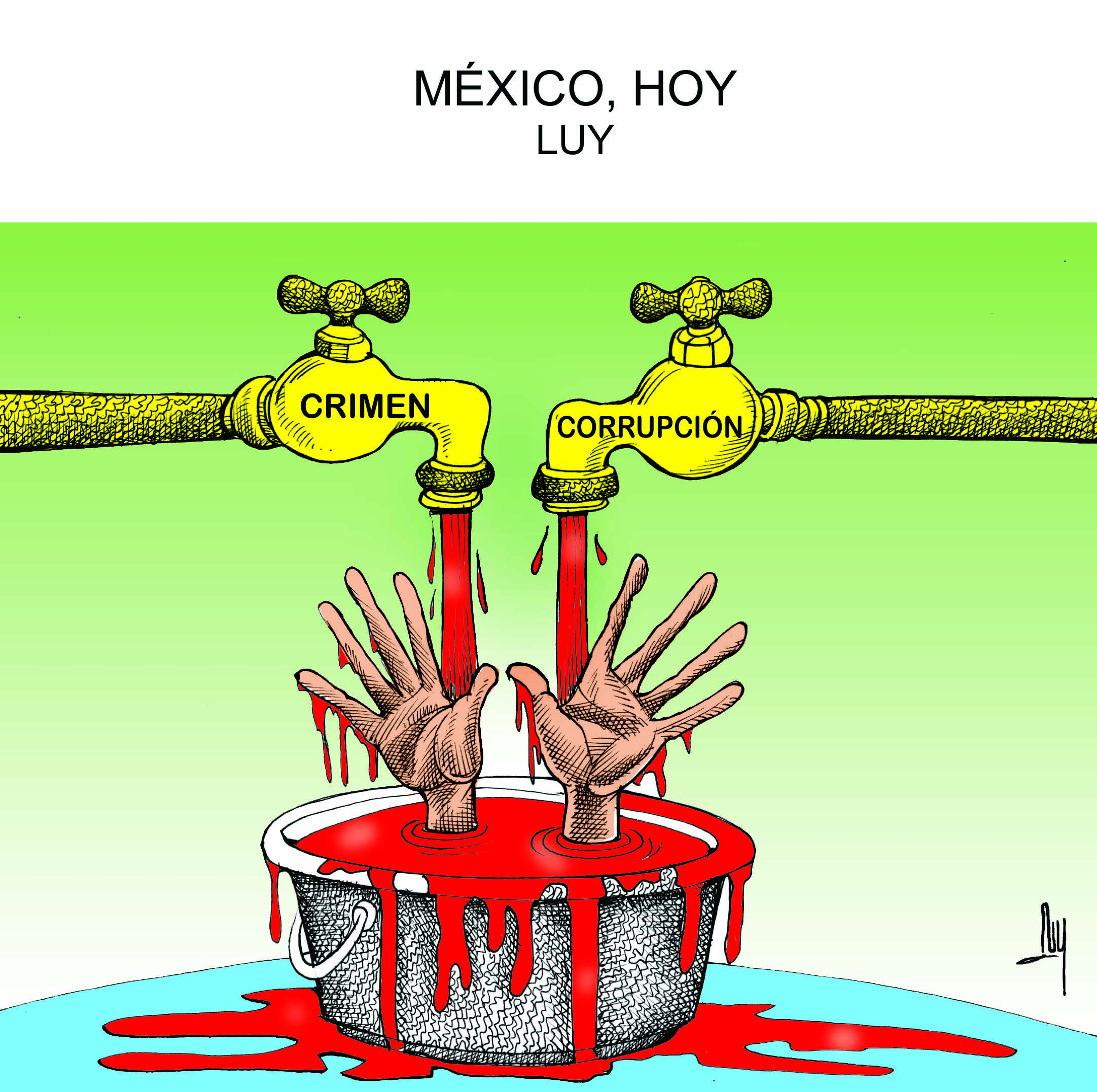 mexico-hoy