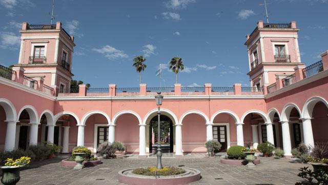 palacio-san-jose