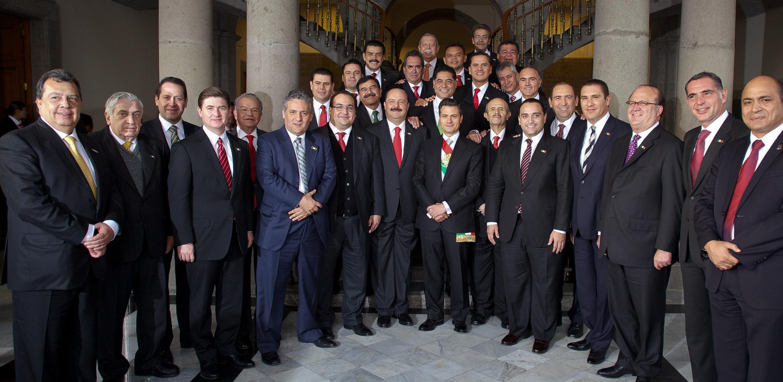 pena-nieto-nuevo-pri-2012