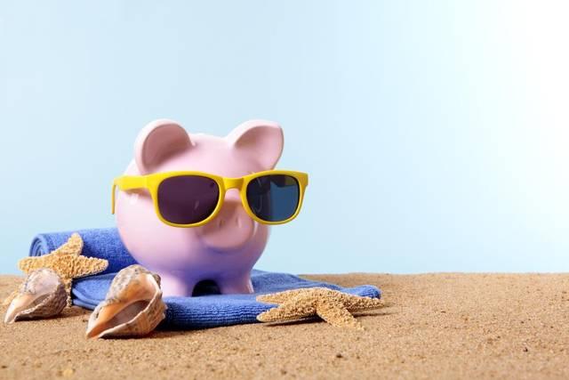 presupuesto-vacaciones