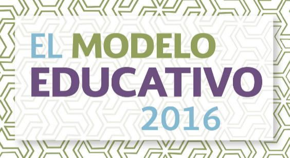 sep-modelo-educativo-2016