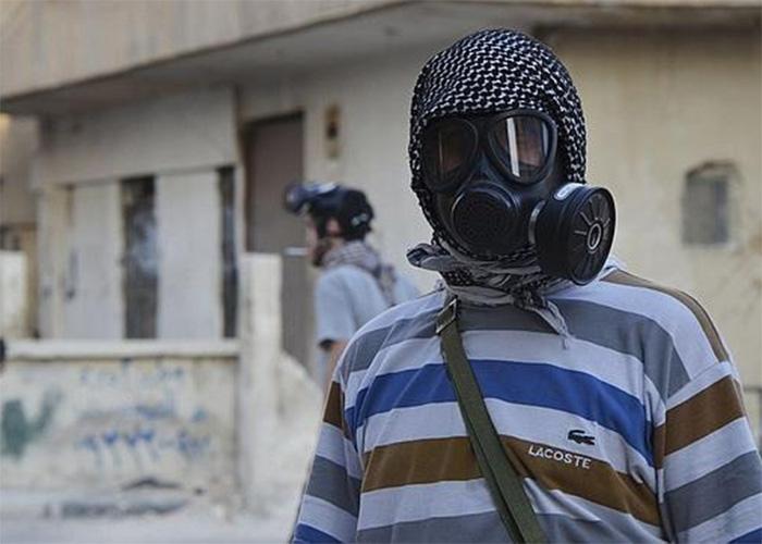 siria-ataque-quimico