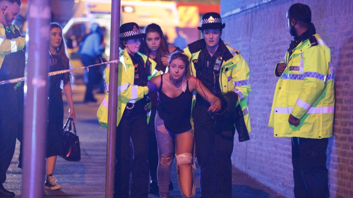 ataque-terrorista-manchester