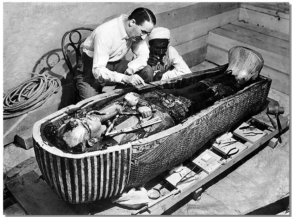 carter-tumba-tutankamon