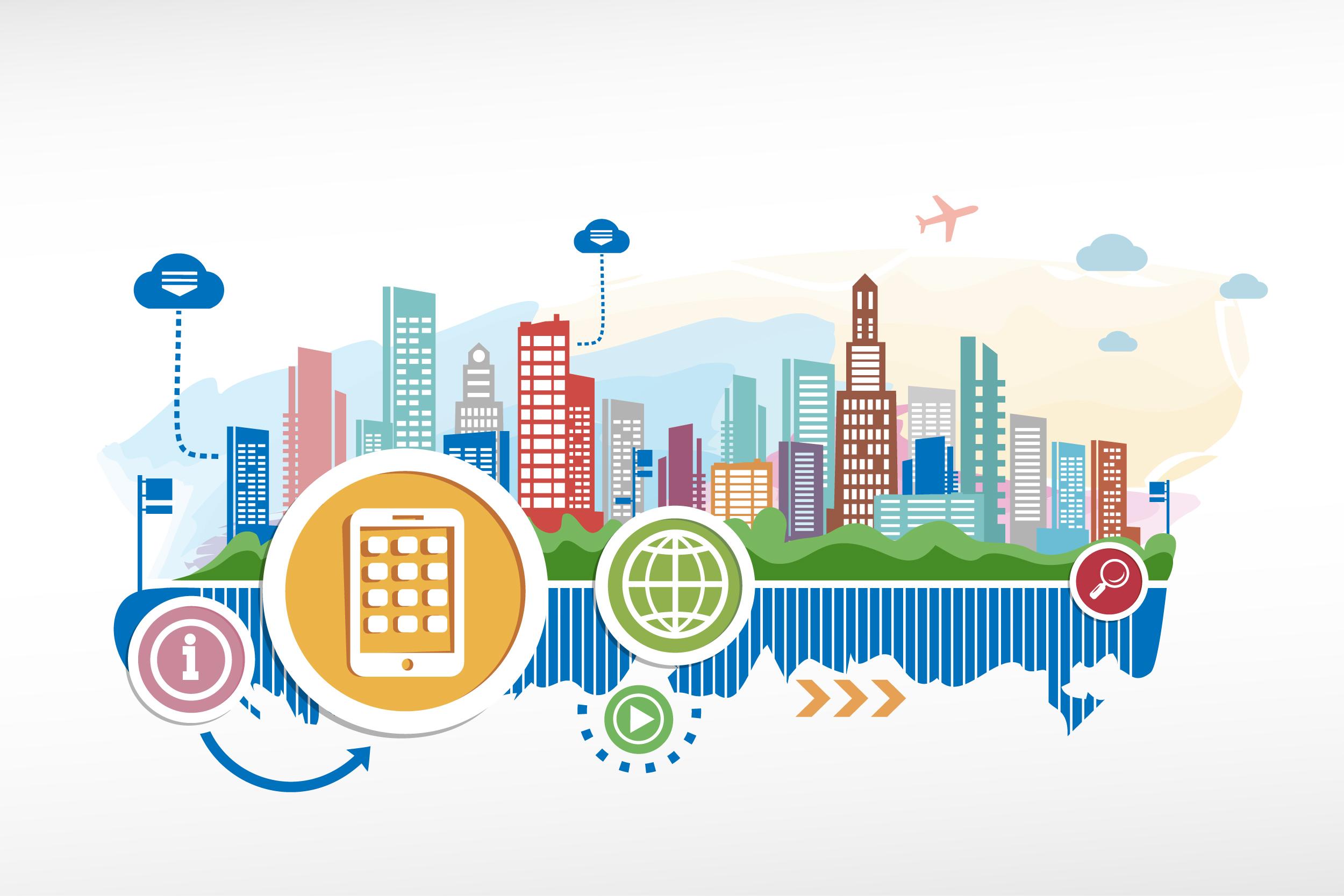 ciudades-inteligentes