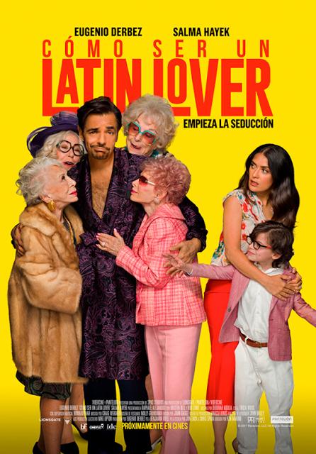 como-ser-un-latin-lover