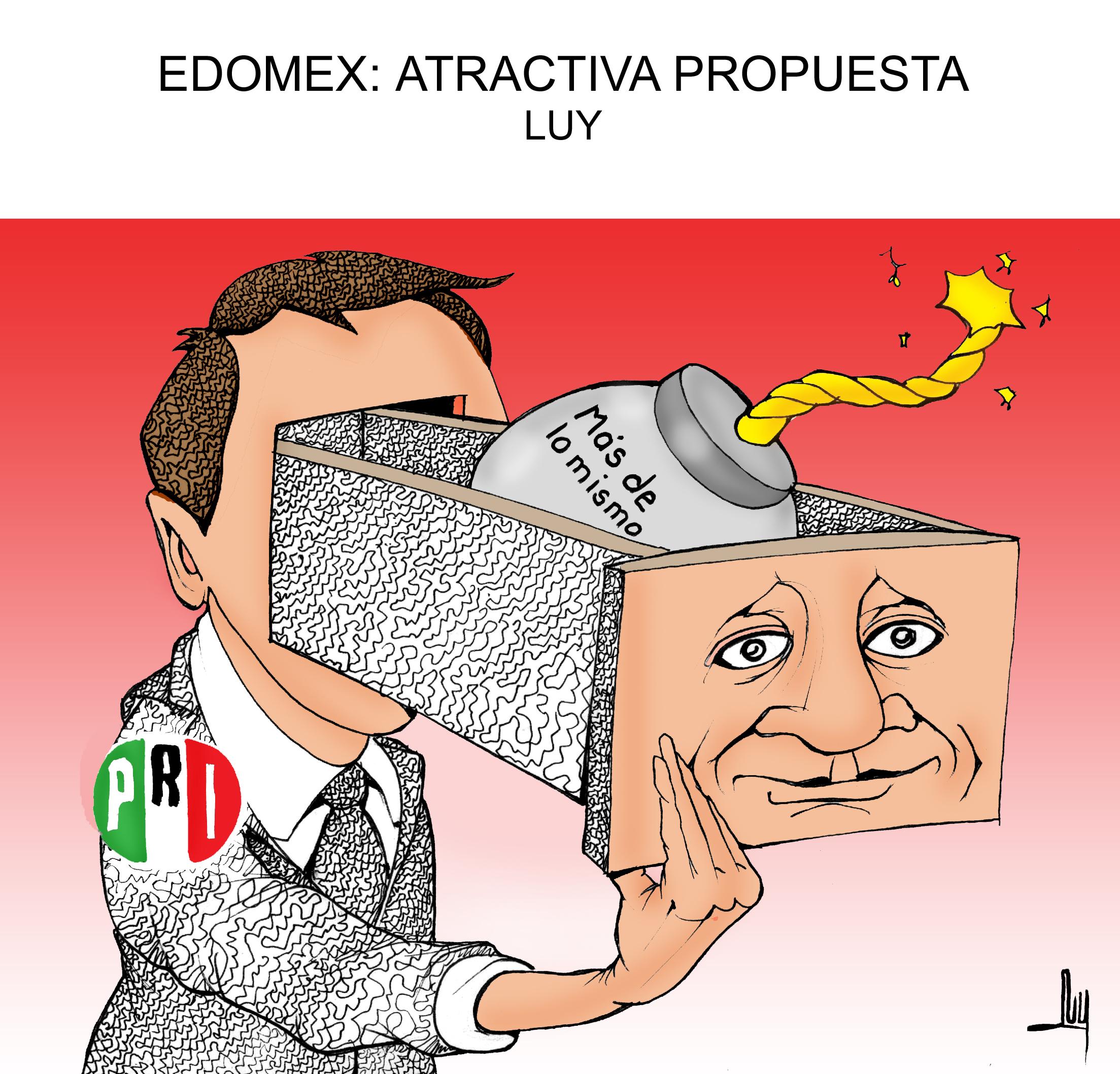 edomex-atractiva-propuesta
