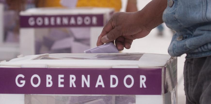 elecciones-gobernador-edomex