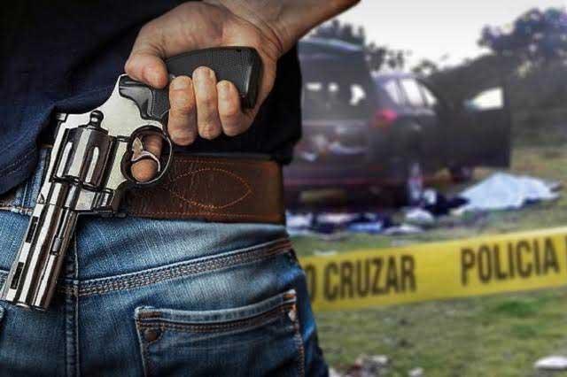 huachicoleros_violencia