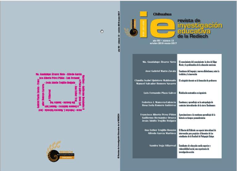 ie-investigacion-educativa