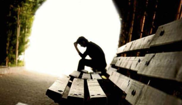 joven-deprimido