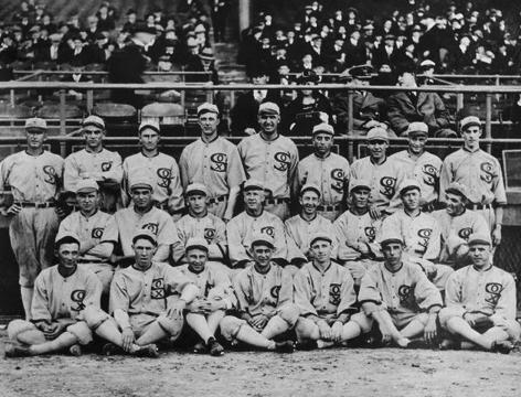 kennedy-colosio-beisbol