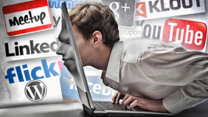 manipulacion-redes-sociales