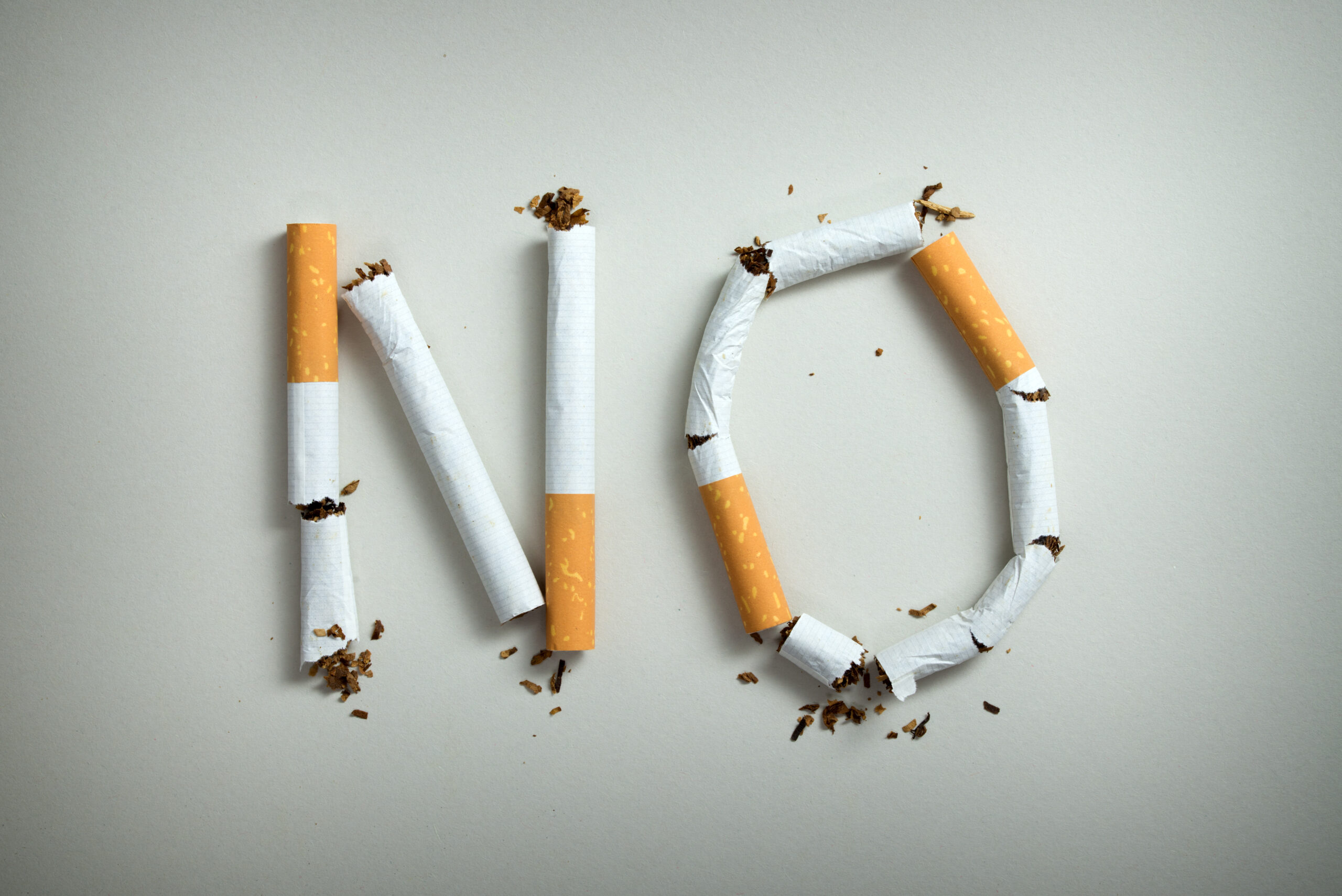 no-smoking03