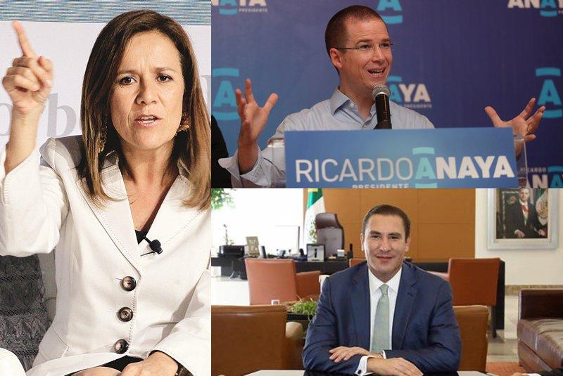 precandidatos-pan-2018
