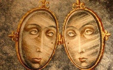 remedios-varo-espejos420