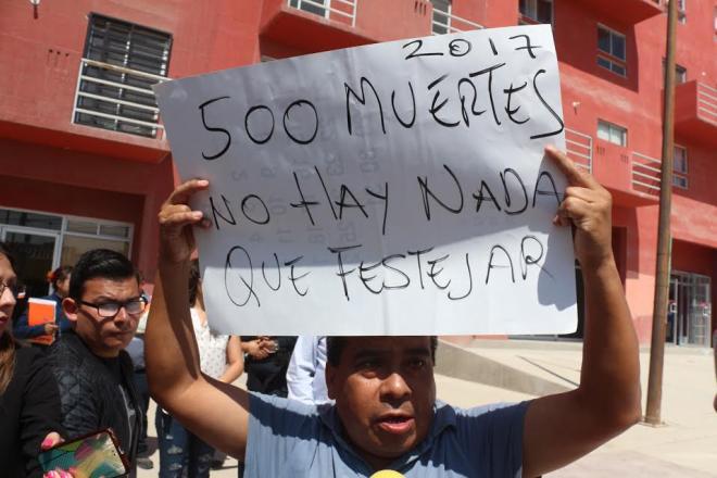tijuana-violencia