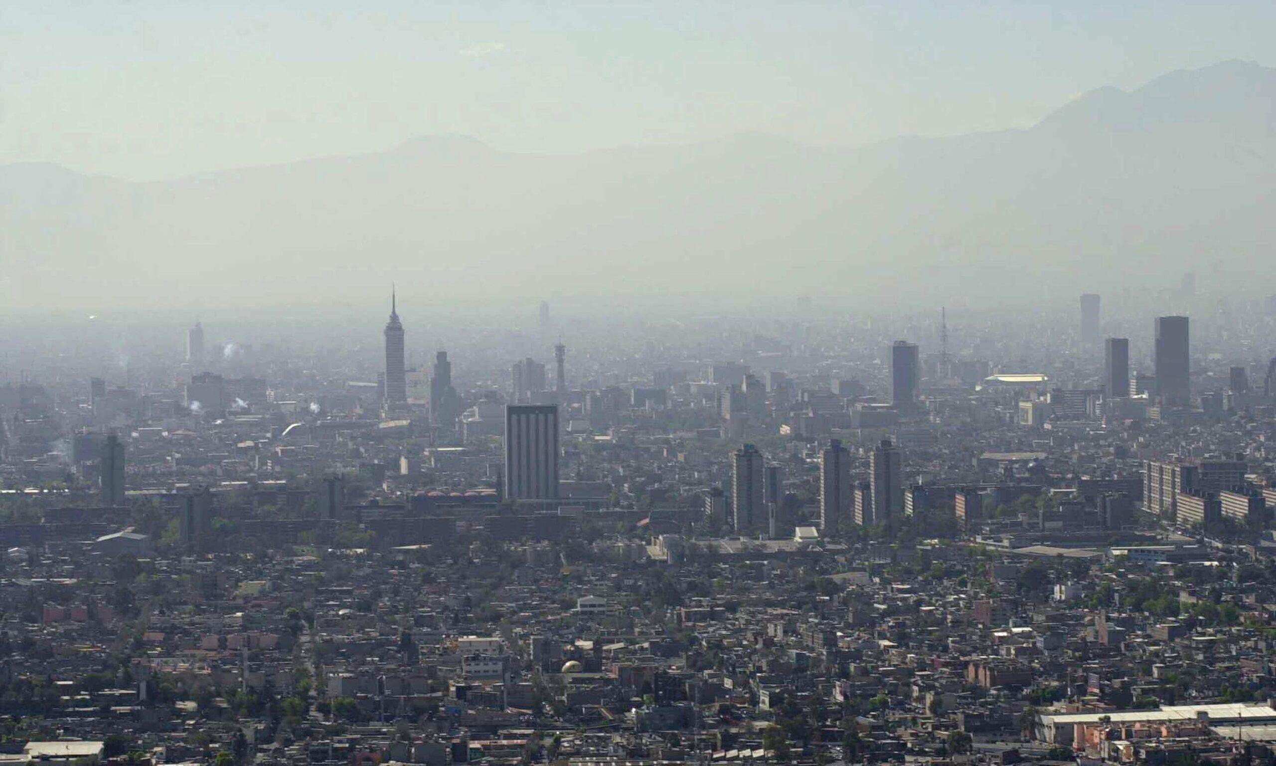 valle-mexico-ozono