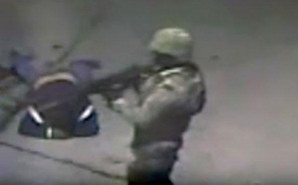 video-militar-huachicolero-puebla