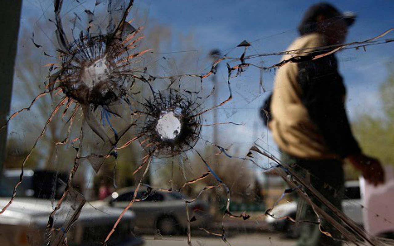violencia-mexico