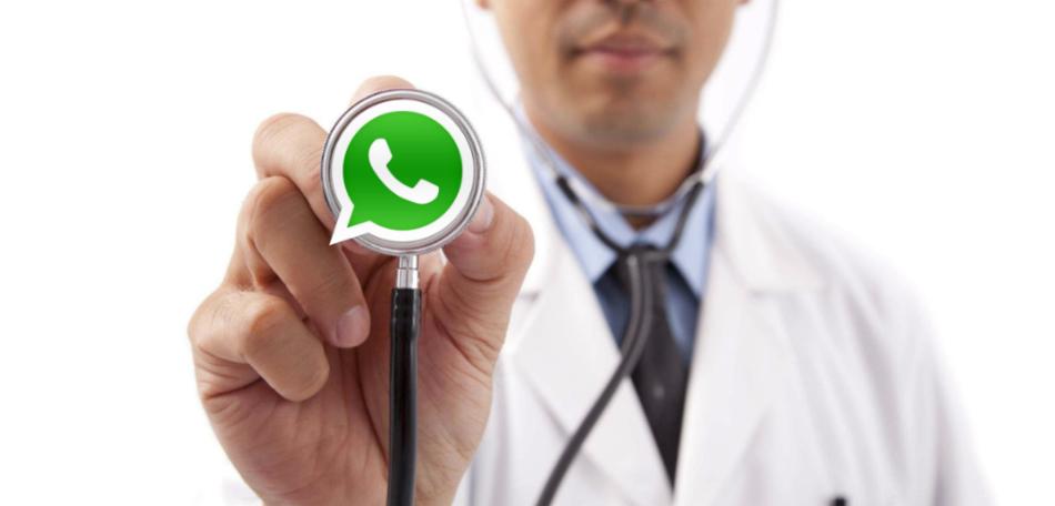 whats-app-medicos