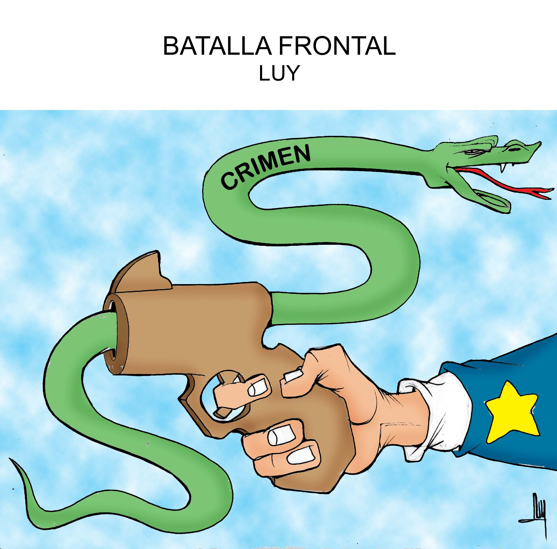 batalla-frontal