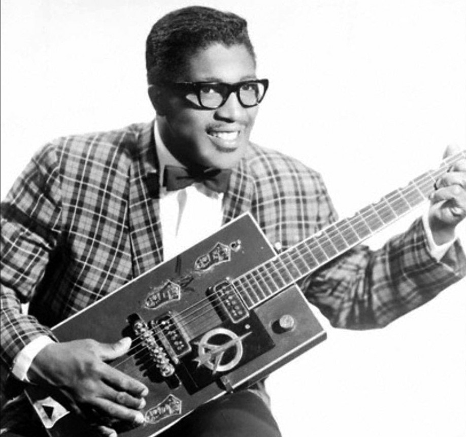 bo-diddley-01