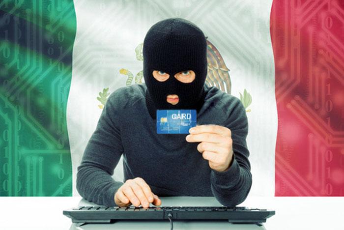 ciberataque-mexico