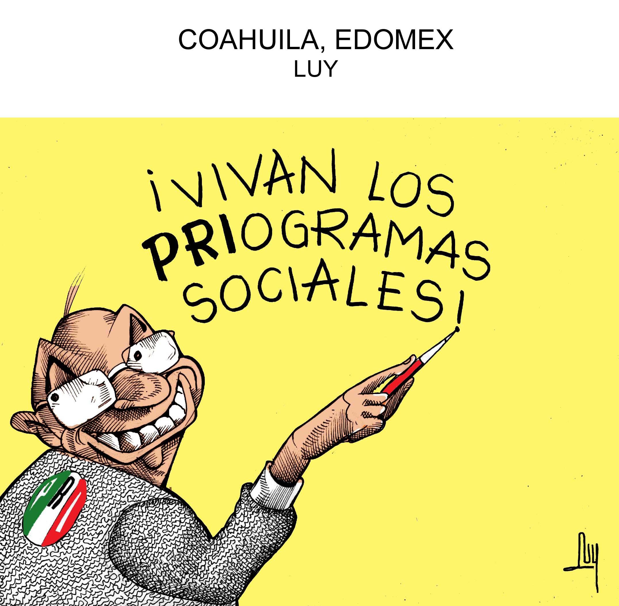 coahuila-edomex