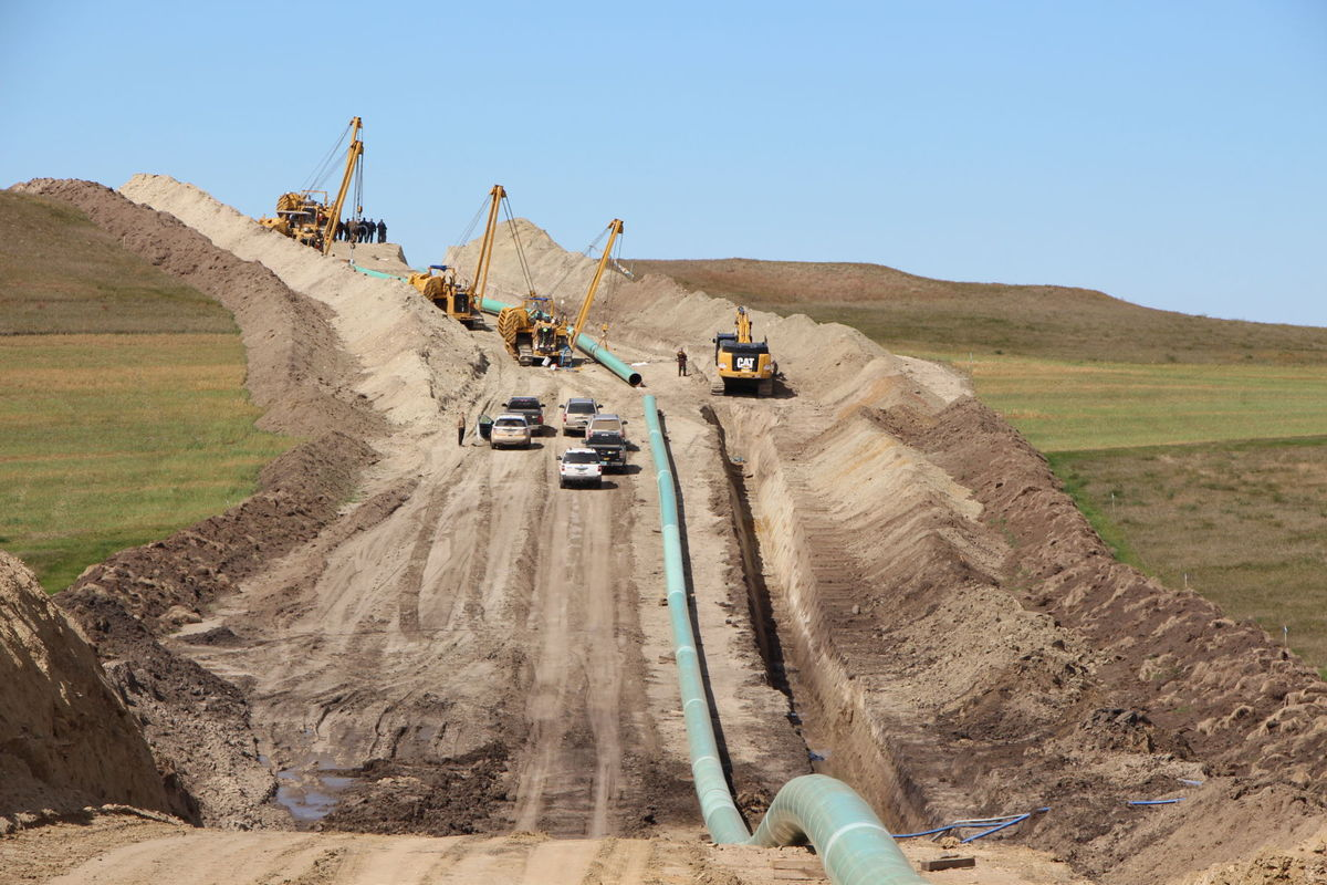 dakota-access-pipeline