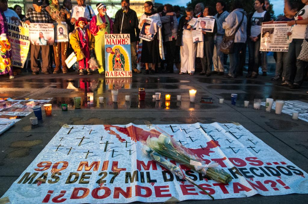 derechos-humanos-mexico