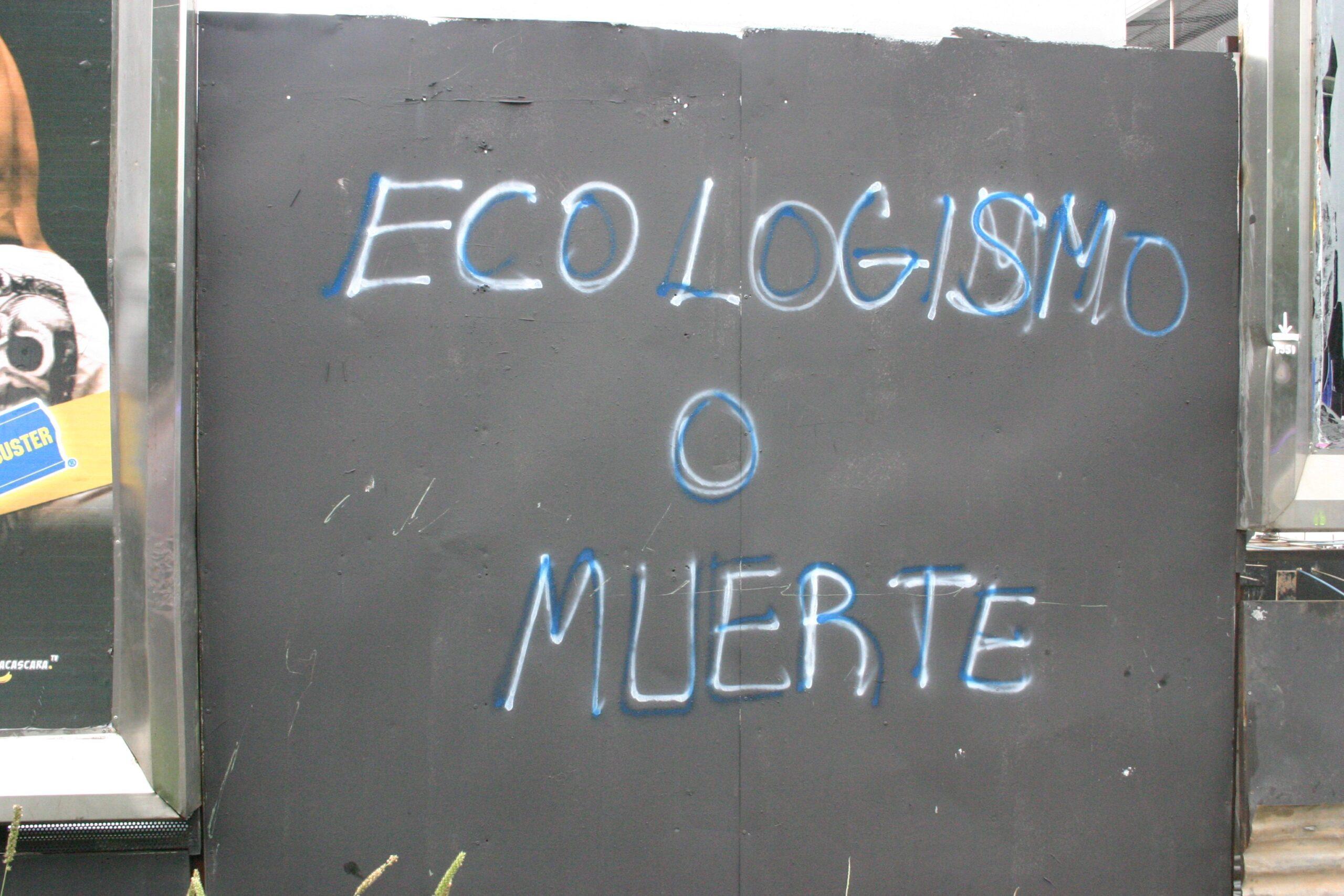 desigualdad-ambiental