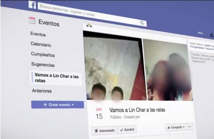 facebook-linchamiento