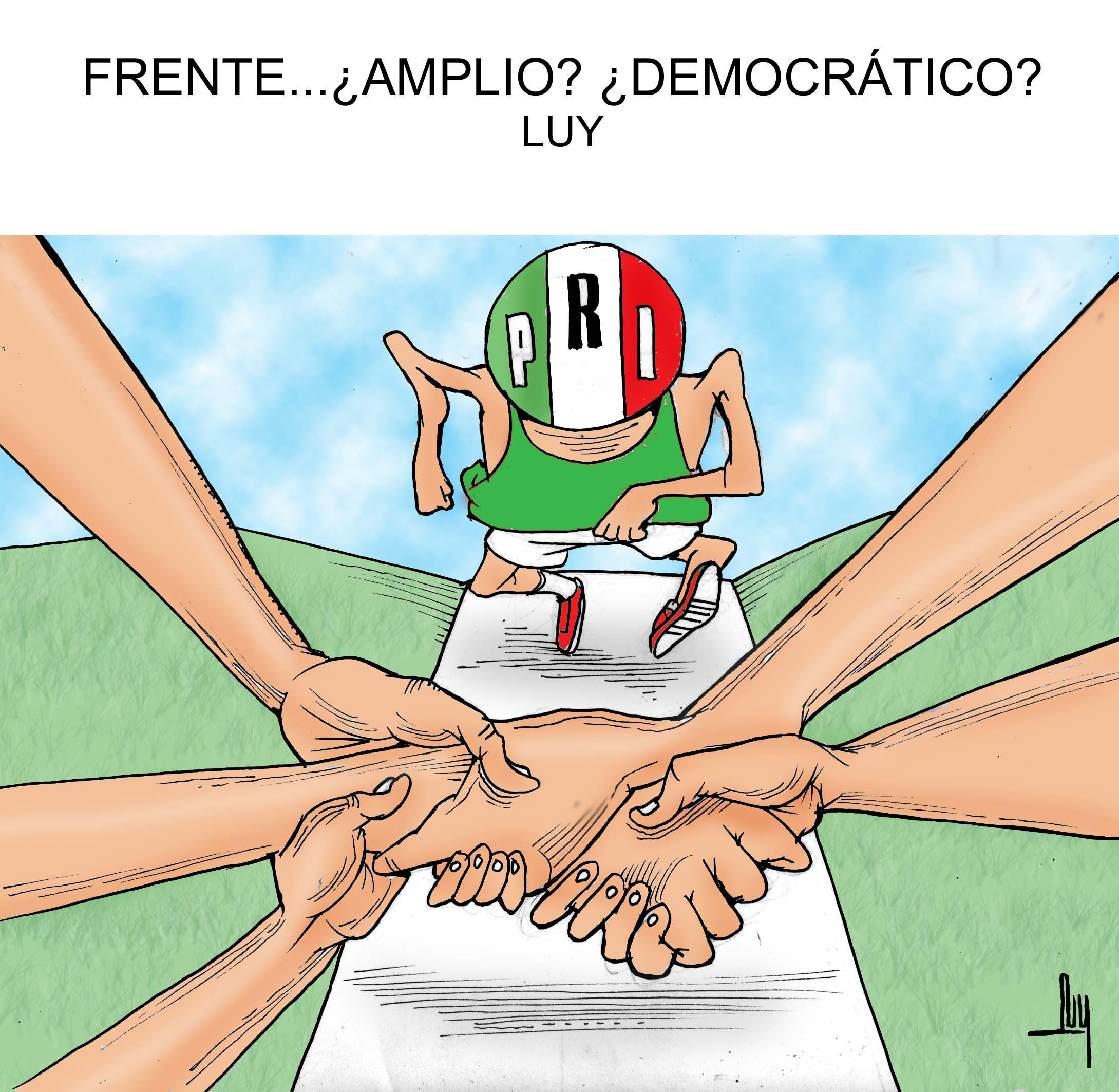 frente-amplio-democratico