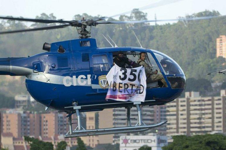 helicoptero-policia-cientifica-venezuela