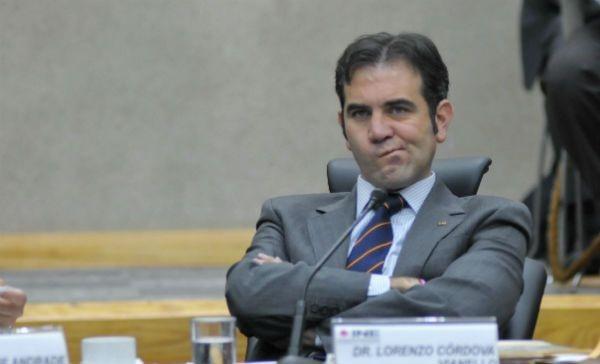 lorenzo-cordova-financiamiento-partidos