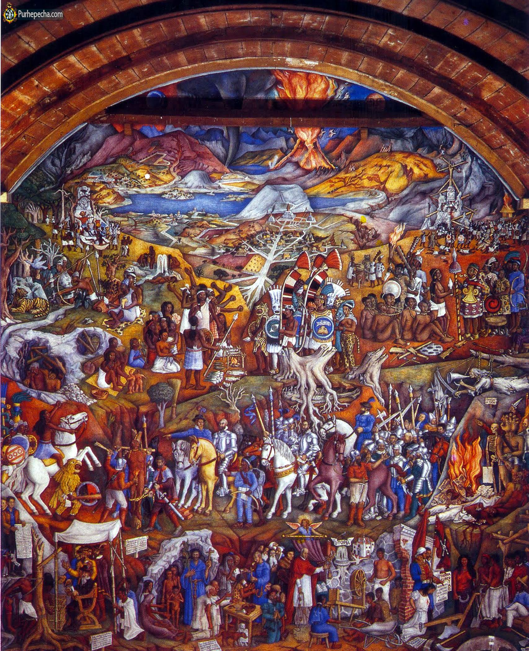 mural-juan-ogorman