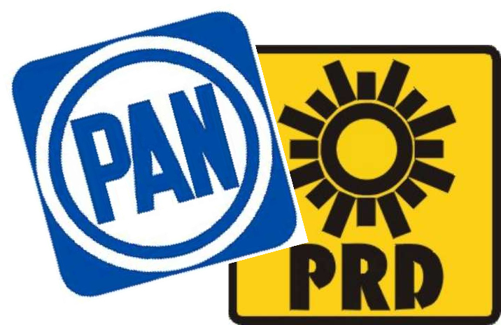 pan-prd-alianza