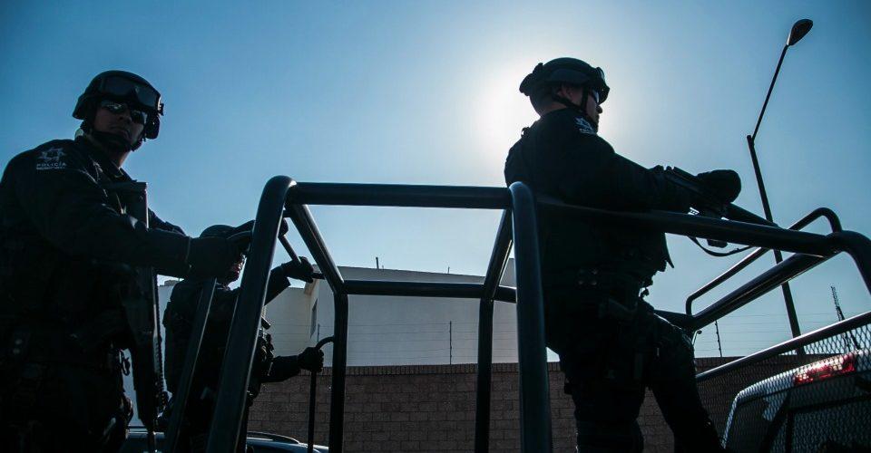 policias_mexico