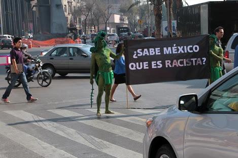 racismo-mexico