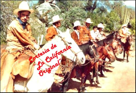 ranchos-bcs