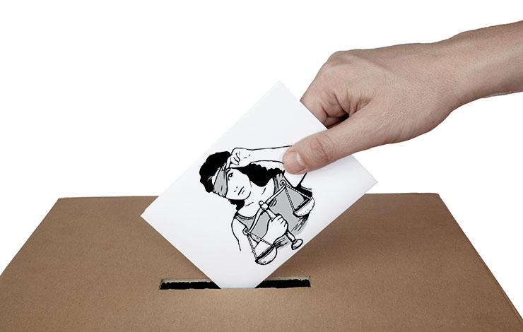 reforma-ley-electoral