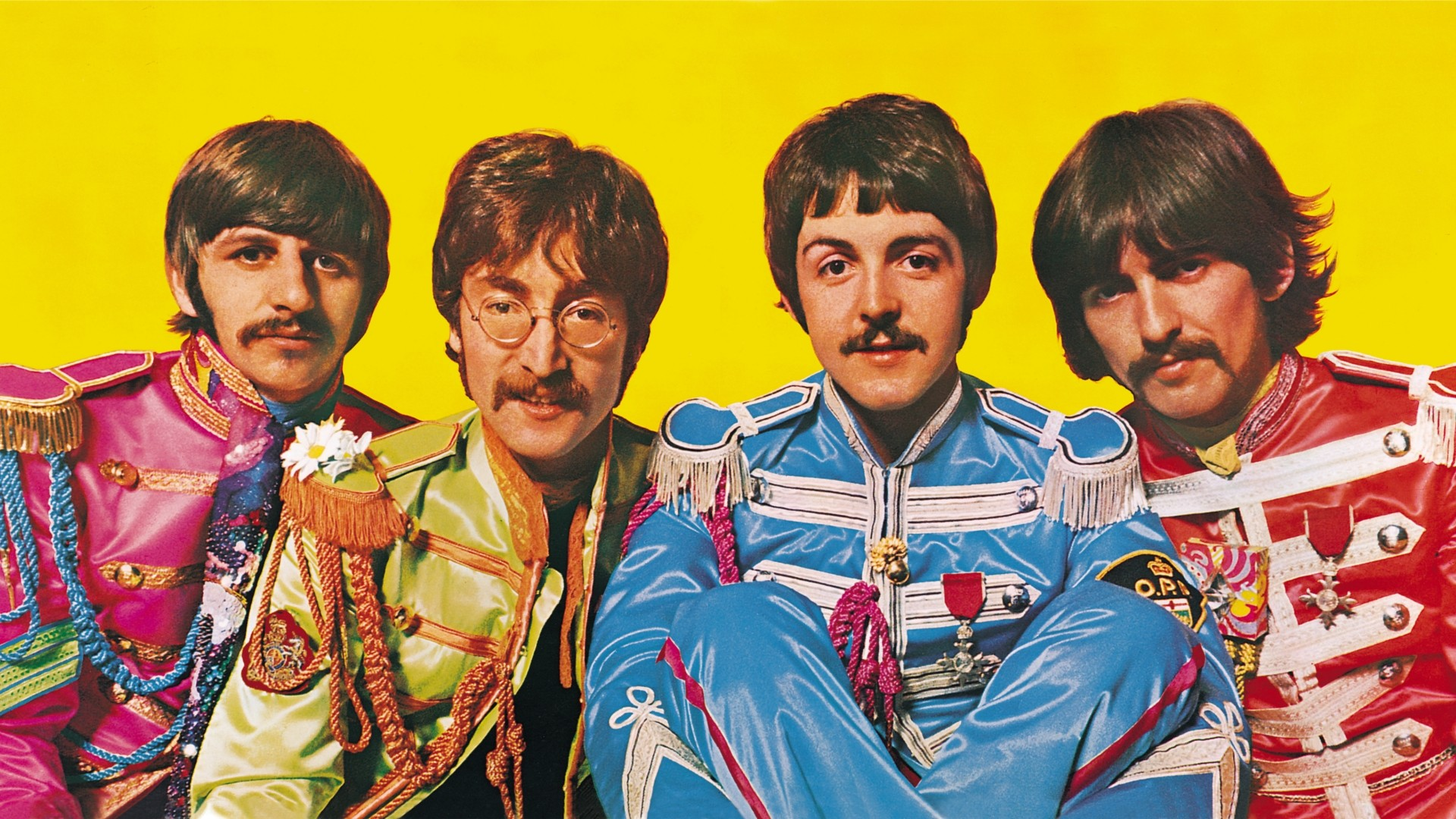 sgtpeppers02