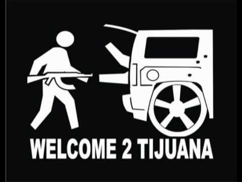 welcome-to-tijuana