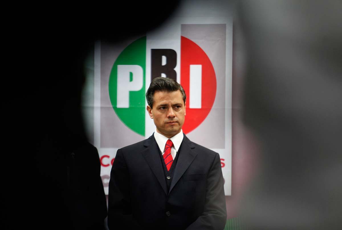 candidatos-presidenciales-pri