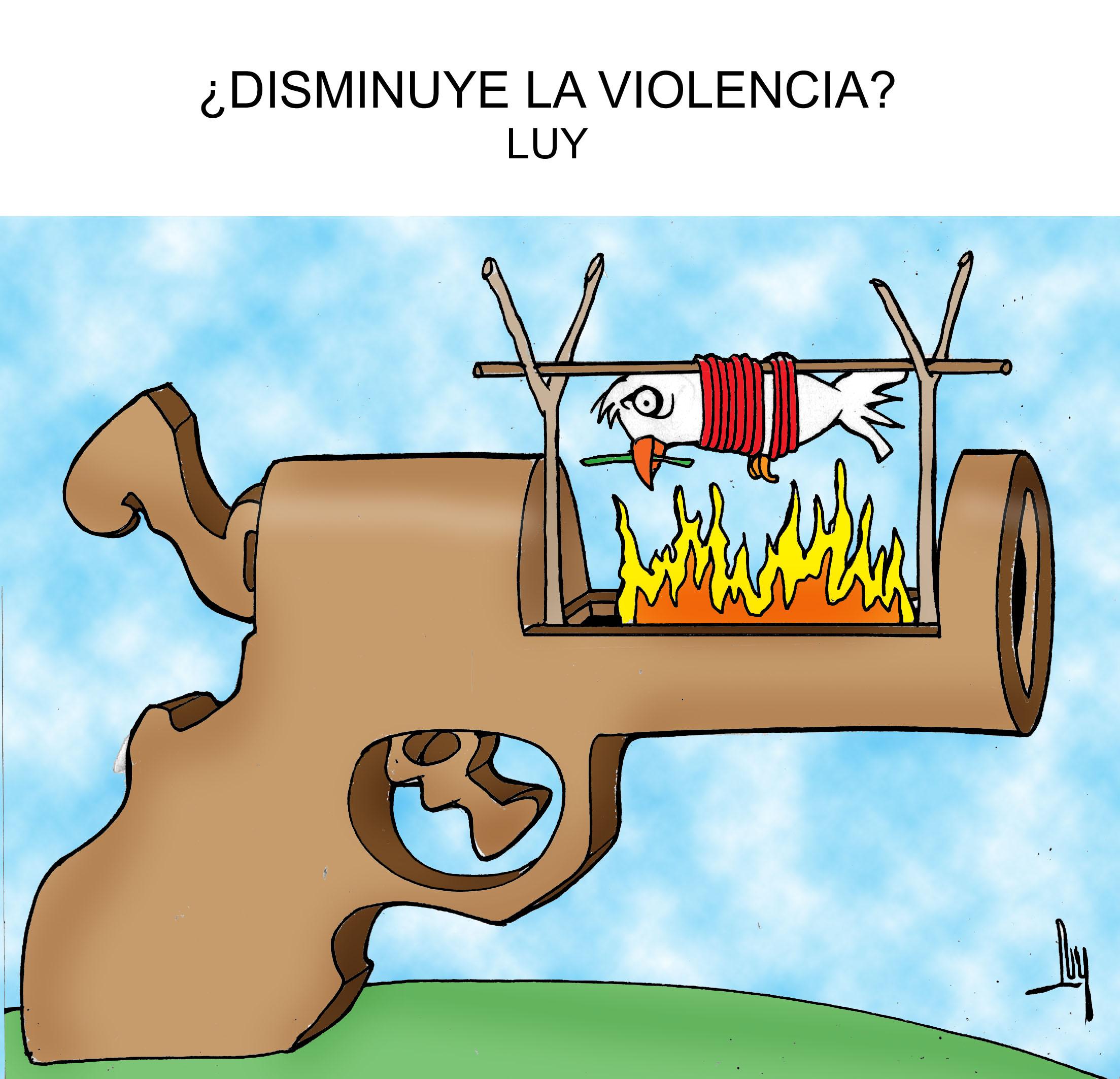 disminuye-violencia