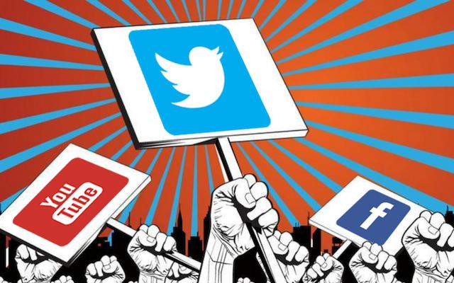 elecciones-redes-sociales