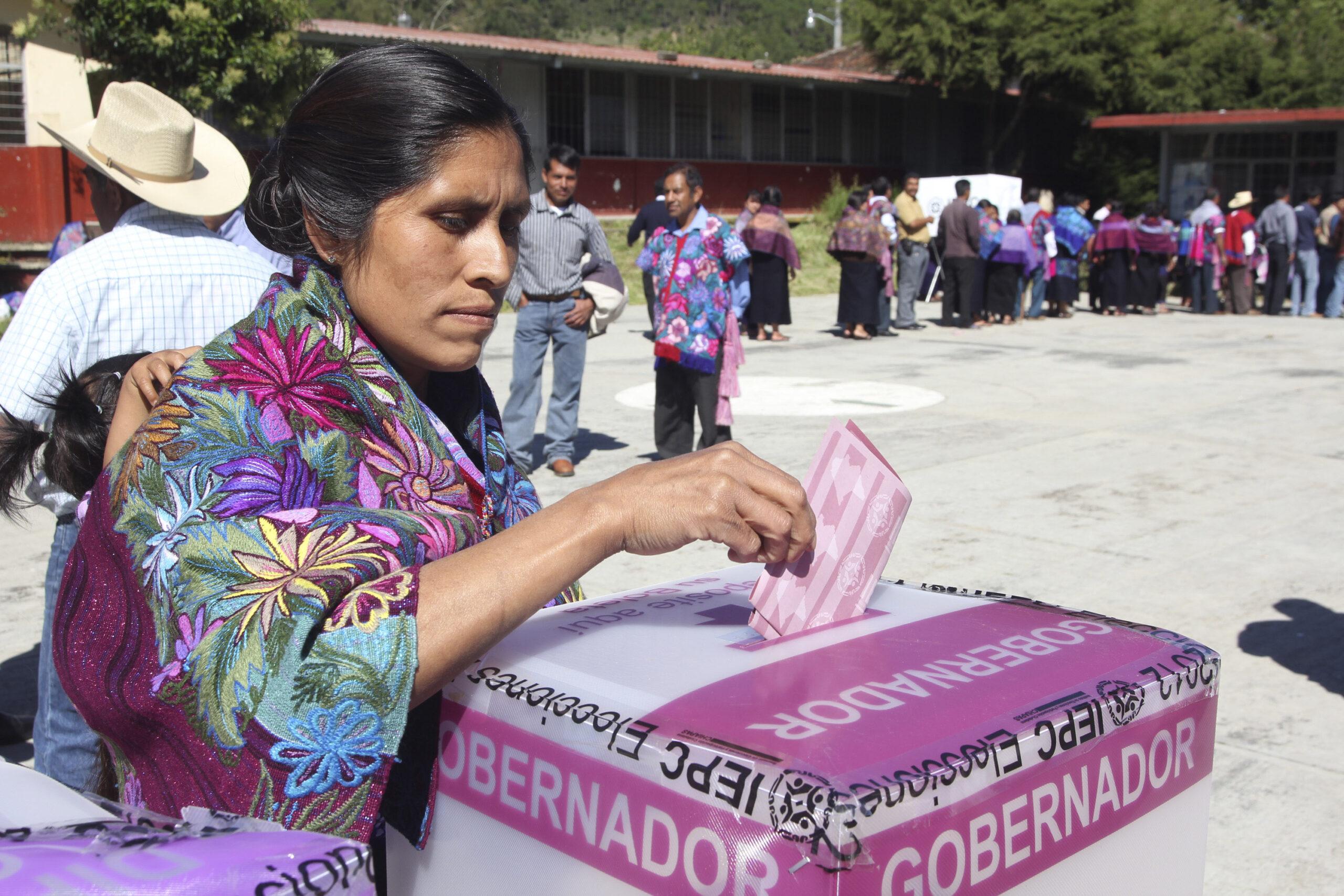 elecciones_chiapas-1