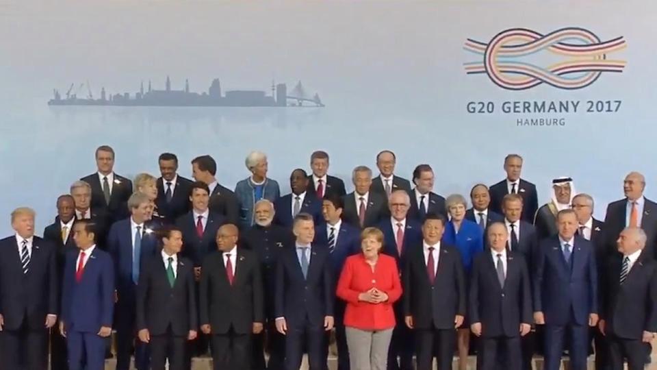 g20-hamburgo