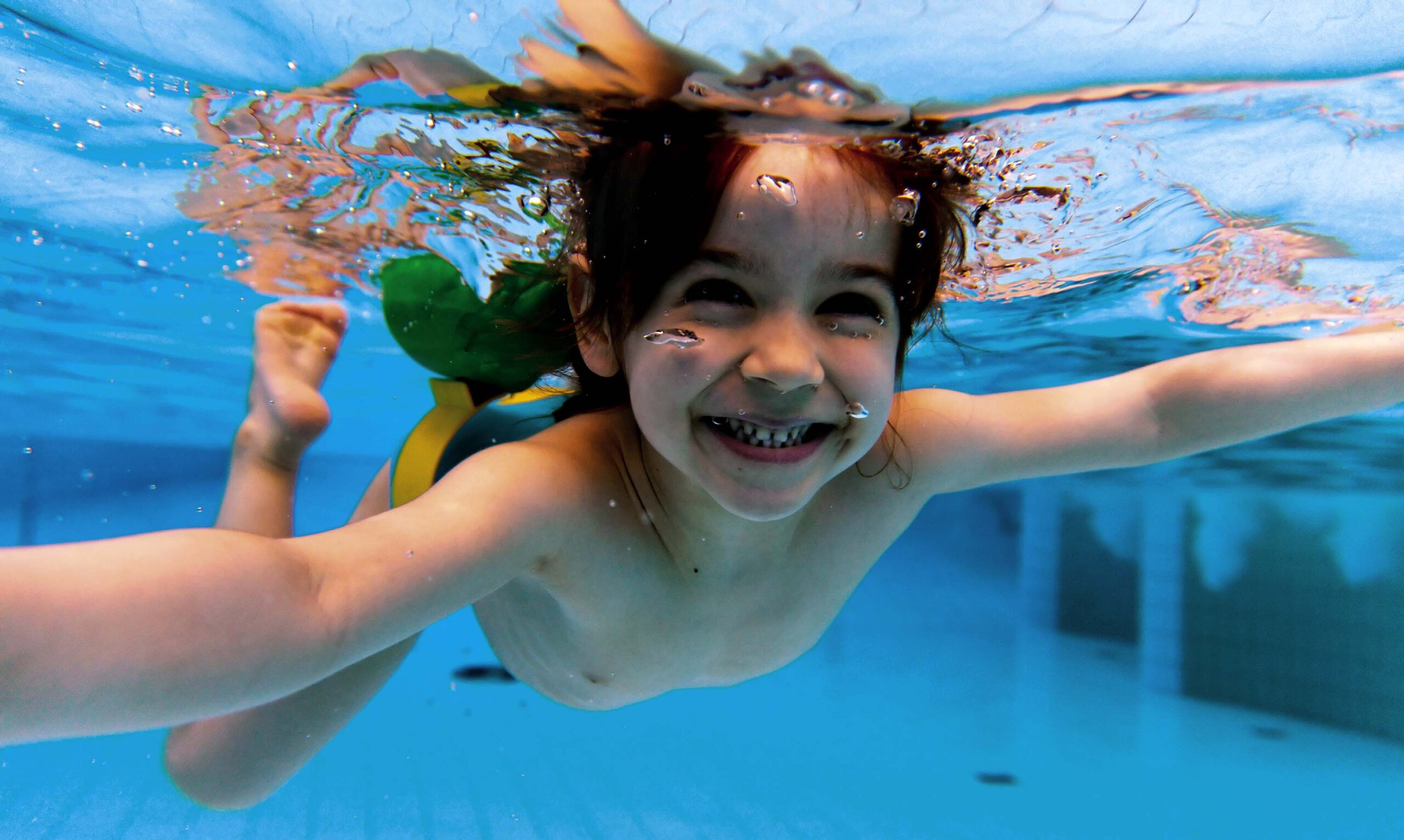 natacion-ninos